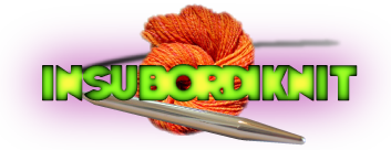 http://www.insubordiknit.com